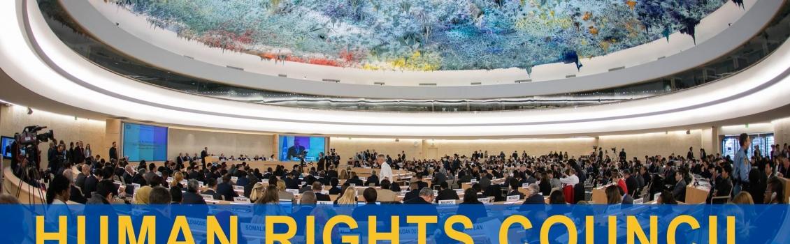 Jungtinių Tautų žmogaus teisių taryboje Visuotinės periodinės peržiūros metu  LR Vyriausybė prisiėmė įgyvendinti rekomendaciją dėl reprodukcinės sveikatos gerinimo