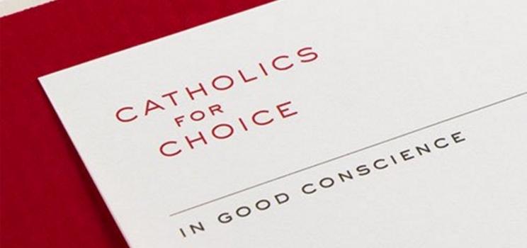 JAV katalikų organizacija kreipėsi į Lietuvos Prezidentę dėl abortų draudimo įstatymo