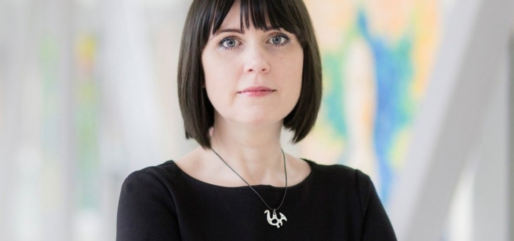 Pilietinių organizacijų kreipimasis dėl Vaiko teisių apsaugos pagrindų įstatymo ir parlamentarės Dovilės Šakalienės puolimo